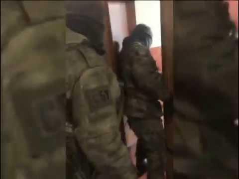На Дніпропетровщині СБУ викрила на хабарі посадовця кримінальної поліції