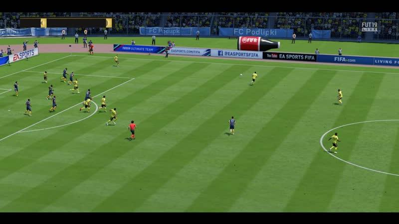 FIFA19 2018-11-11 17-47-17-328