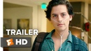 Five Feet Apart Trailer 1 (2019) | Movieclips Trailers