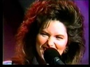 Shania Twain - 1993  What Made You Say That