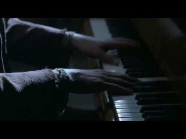 Chopin Ballade in G Minor Scene- The Pianist