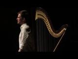 Sasha Boldachev - Harmonia