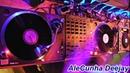 Eurodance 90's Mixed By AleCunha Deejay Volume 07