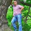 Игорь Горошинский