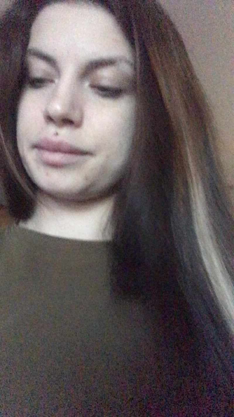 Екатерина Гурылева Знакомства