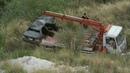 Комиссар Монтальбано 04x02 [Il commissario Montalbano / Detective Montalbano] 1999-2001 ozv