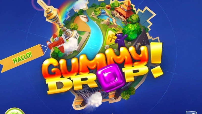 GUMMY DROP HACK/CHEAT FREE COINS - HOW TO HACK COINS IN GUMMY DROP WITHOUT MONEY