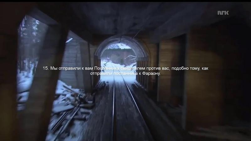 🎥 Чтец Раупов Сиратулло 🎥 Сура 73 «Аль-Муззаммиль»