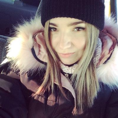 Валентина Смагина