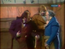 Записки Пиквикского клуба 2 я серия 1972