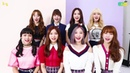드림노트 데뷔 쇼케이스 안내 (Greeting message for Debut Showcase Information)