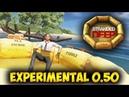 ОБНОВЛЕНИЕ В STRANDED DEEP EXPERIMENTAL 0 50 УГАР НА СТРИМЕ