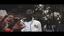 YFL Kelvin Top Notch Official Video