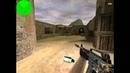 Cs 1.6 Zombie Mod Trailer [BioHazard WORLD WAR]