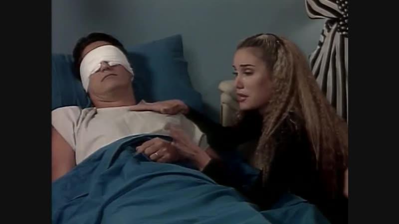 138.Милый враг(Венесуэла,1995г.)138-я серия