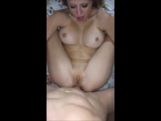 Лучший анальный сквирт (жесткий секс, анал, горячий, любитель, домашнее, молодой, 18 лет, анальный секс, порно, ебля, трах)