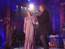 Florence The Machine ft Josh Homme Jackson MTV Unplugged 2011