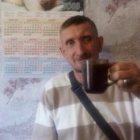 Анкета Ян Вайслейб