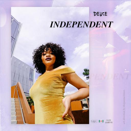 Deuce альбом Independent