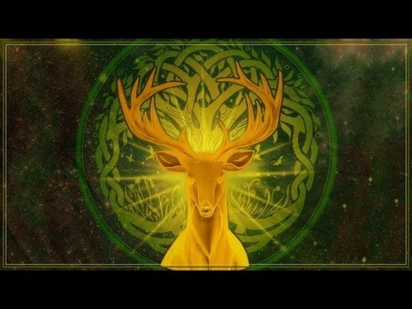 Celtic Visions - Shamanic Nature | Musical Essence