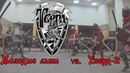 Тур5 Бой2 Тверд 2 vs Молодые Львы Ежегодный турнир ВПК Тверд