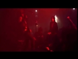 Power From Hell - Satan My Master (Bathory) Live At Orange County (USA)