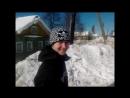 Video-2013-03-30-11-42-28_4.mp4