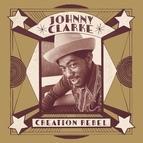Johnny Clarke альбом Creation Rebel