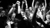 Sammy Hagar (w Kid Rock &amp Joe Satriani) -