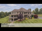 Video of 65 Barrington Drive Bedford, New Hampshire real estate &amp homes by Molly Miller