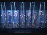rus sub Super Junior - In My Dream