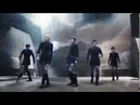 U KISS 'ALONE' MV Full ver