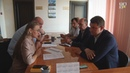 ТВЭл Депутат Московской областной думы Линара Самединова посетила Электрогорск с рабочим визитом