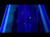Helene Fischer - Euphoria live