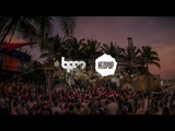 Octave One (Live) @ The BPM Festival Portugal 2018 (BE-AT.TV)