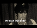 The Rolling Stones I Cant Get No Satisfaction Official Lyric Video
