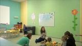 Музыкальные занятия для детей. Раннее развитие. Логоритмика и вокал