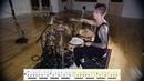 Luke Holland - Drum Transcriptions for YOU! (Originals, Remixes Covers!)