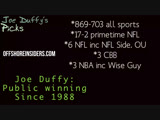 Week 11 NFL Betting Tips, Fantasy Football, Week 11 NFL Betting Tailgate Party