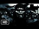 Спартанцы против Бессмертных - 300 спартанцев (2006) | Киноролики