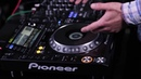 DJ tip 2: How to make any CDJ have a hot cue - DJ Expo 2013