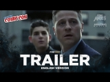 ENG | Трейлер: «Готэм» — 5 сезон / «Gotham» — 5 season, 2018