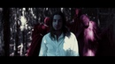 CHAMELEO - Carne (feat. Jan)