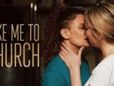 Bea Allie (Wentworth) - Take Me To Church
