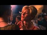 Jessica as Celia Foote Celia vs Hilly