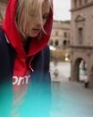 Лиза Алексеева фото #11