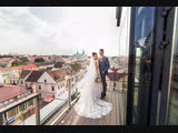Wedding Day :)