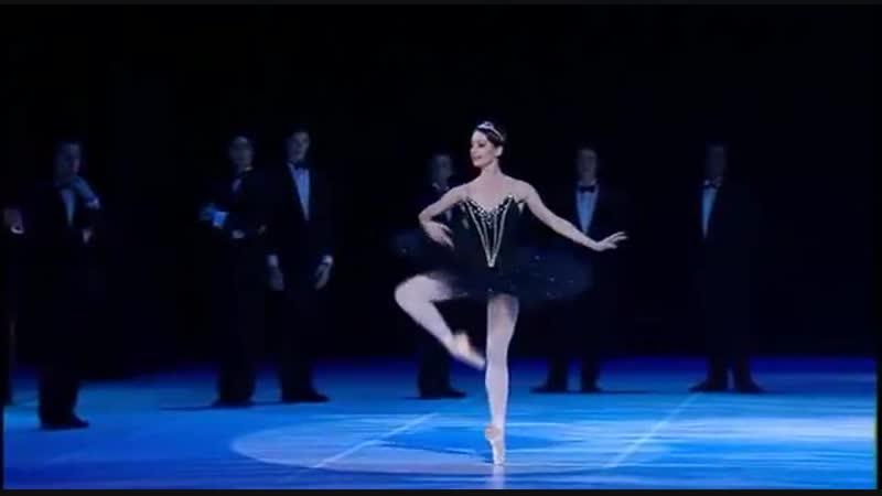 Casse-noisette - ballet