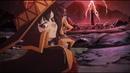 Этот замечательный мир! Багровая легенда / Kono Subarashii Sekai ni Shukufuku wo! Kurenai Densetsu