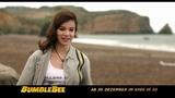 BUMBLEBEE | TV SPOT – DJ BUMBLE EIGHTIES 30 | DE